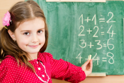 How to motivate your child to learn? 20 tips